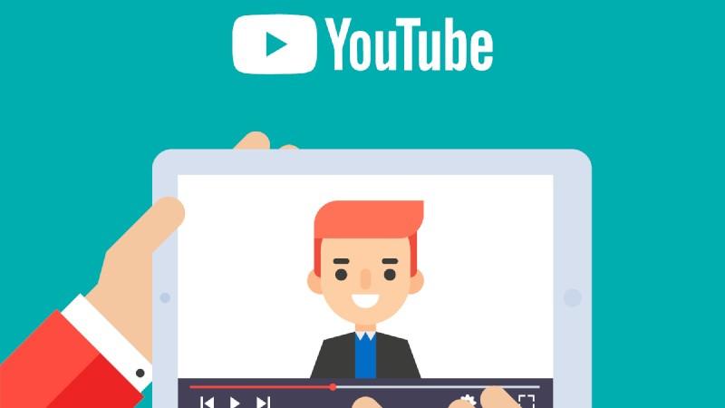Preparamos neste artigo um passo a passo para lhe auxiliar a criar seu canal no Youtube, siga as nossas dicas e mão na massa.